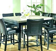 granite dining table granite table top dining sets marble or granite dining table small rectangular dining granite dining