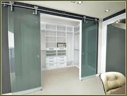 mirror doors incredible closet doors for bedrooms built in closets home design ideas and pictures mirror doors closet