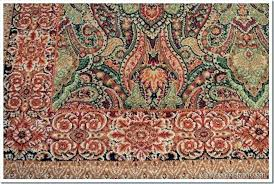 mohawk 8x10 area rug area rugs outstanding area rug home area rugs home interior design intended