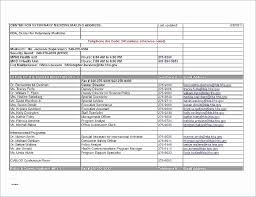 Medication Administration Record Template Medication Administration Record Template Lovely Medication