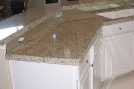 lovely granite overlay countertops in amazing 30 modern sofa inspiration with