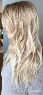40 New Blonde Hair Color 2016