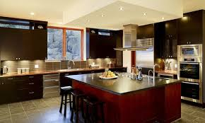nice 15 task lighting kitchen. Under Cabinet Task Lights For The Dad Who Spends Time In Kitchen Nice 15 Lighting