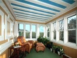 small enclosed porch ideas enclosed patio designs enclosed patios designs enclosed patio ideas enclosed patio