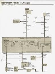 84 gl1200 wiring • gl1200 information questions • goldwingdocs com 1200 fuel temp schematic
