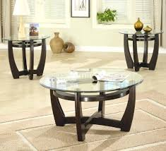 pier 1 glass table top topic to round glass table top pier 1 imports coffee