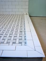 Floor tile heating images tile flooring design ideas floor tiles for  underfloor heating gallery tile flooring