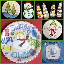 the mad potter paint your own pottery studios in houston are for kids and s alike to paint a variety of pre made ceramic pieces