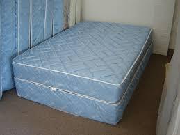 cheap mattresses sets. Modren Mattresses PreOwned Mattress Set Inside Cheap Mattresses Sets