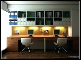 Home Study Decorating Ideas Office Homes For Rent In Orange County