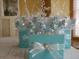 Images About Party Ideas On Pinterest Golf Centerpieces Outing ...