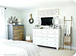 bedroom with tv. Tv Wall In Bedroom Best Ideas On Decor And Shelves With H