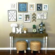 photo mirror collage rustic wall decor for living room mirror collage wall decor best rustic gallery wall ideas on mirror photo editor collage for
