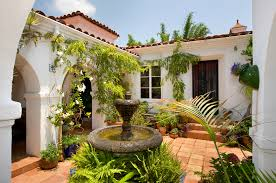 designer floor mantri interior plan villages plans villa wit