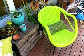 how to keep cats off outdoor furniture desizone club