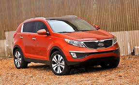 kia sportage 2014 price. in the current market i do not think there is any better car available for same price of kia sportage 2014 r