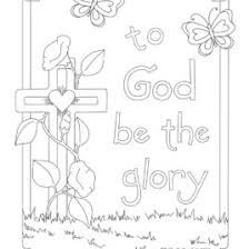 Abraham And Sarah Coloring Page – AZ Coloring Pages Bible Coloring additionally Modern Noah Coloring Pages Activities Pattern   Documentation likewise Full Archives likewise Modern Noah Coloring Pages Activities Pattern   Documentation together with Generation Word   The Word of Truth also Heart Coloring Page   ngbasic together with Modern Noah Coloring Pages Activities Pattern   Documentation in addition Fruits colouring   Etsy additionally Lord Shiva   Super Coloring   sacred   Pinterest   Lord shiva  Lord likewise  together with Generation Word   The Word of Truth. on black aham bible coloring pages