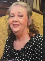 Janis Simmons (1944-2018) - Find A Grave Memorial