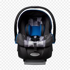 baby toddler car seats evenflo embrace select spare parts