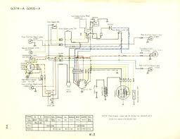 2001 arctic cat 500 wiring diagram wiring diagrams image arctic cat 90 atv wiring diagram 700 2003 400 4x4 jag data diagrams rhelemansite 2001