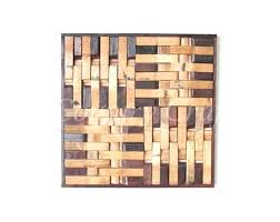 wine barrel wall art comedycentral site