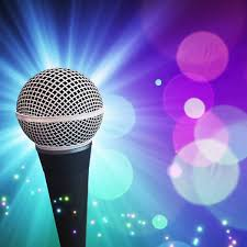 5 best Karaoke machines for home use to buy [2021 Guide]