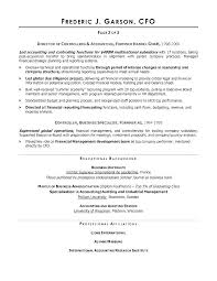 Resume Sample Doc Resume Sample Doc Sample Resume Format Doc ...