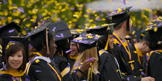 how to decorate graduation cap is that simple. Fancy Cap And Gown Decoration Ideas Adornment - Wedding Flowers . How To Decorate Graduation Is That Simple