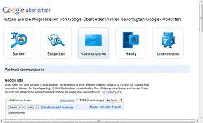 google übersetzer polnisch