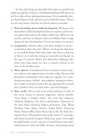 writing sample for essay speech talk