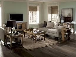 modern style living room furniture. Best Country Style Living Room Furniture Modern