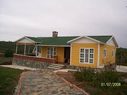 ... Cost Modular Home Trend Low Cost Prefab Homes Prices   Modubuilt ...