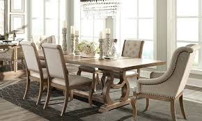round formal dining table traditional round dining table sets formal high end dining room tables simple