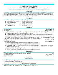 resume online creator professional resume cover letter sample resume online creator create professional resumes online for cv creator resume resume template builder spong