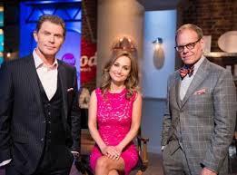 food network judges. Plain Network Food Network Star Season 9 Judges For