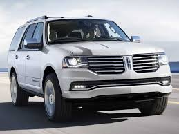 list of new car releasesCar Release Dates Price Photos List Of New Car Suvs Crossover