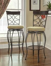 fleur de lis bar stools. Fleur De Lis Bar Stools