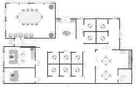 Drawings Site Building Plan Software Try It Free Make Site Plans Easy