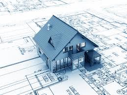 architecture design. Plain Architecture Architecture Design 13 Throughout Architecture Design