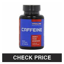 3 caffeine