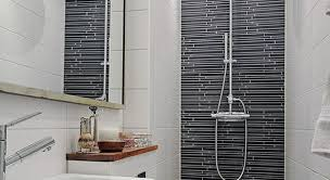 Small Picture Bathroom Tiles For Small Bathrooms The 25 Best Fiberglass Shower