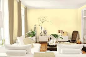 light yellow paint colors large size of living colors for yellow living room walls paint light
