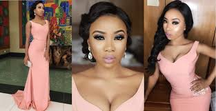 Image result for Mo'Cheddah