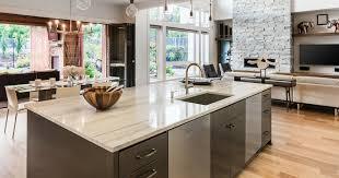 kitchen layout designs kent