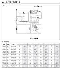 lewmar 140tt2 2kw 3hp 12v bow thruster composite hub lewmar bow thruster joystick at Lewmar Bow Thruster Wiring Diagram
