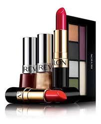 lakme makeup kit top 10 make up brands in india stylecraze make up