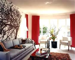 Curtains ideas living room Bedroom Curtain Ideas For Living Room Pinterest India Design 2016 Windows Decorating Enchanting Styles Kouhou Curtain Ideas For Living Room Pinterest India Design 2016 Windows