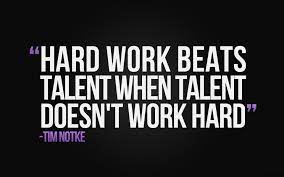 Work quotes backgrounds Motivational ...
