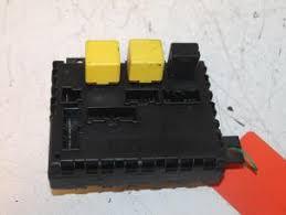 used alfa romeo sportwagon v gta v fuse box used alfa romeo 156 sportwagon 932 3 2 v6 gta 24v fuse box 60679160 van gils automotive