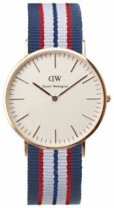 <b>Наручные часы</b> Daniel Wellington Classic Belfast <b>gold</b> — купить по ...